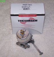 Tecumseh Carburetor Part No.  632213