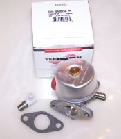 Tecumseh Carburetor Part No.  640025C