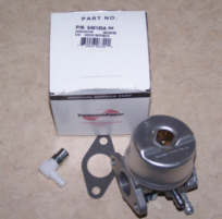 Tecumseh Carburetor Part No.  640135A