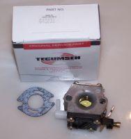 Tecumseh Carburetor Part No.  640231A