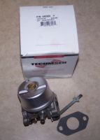 Tecumseh Carburetor Part No.  640309
