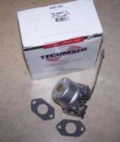 Tecumseh Carburetor Part No.  640342