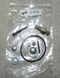 Tecumseh Carburetor Kit 31840