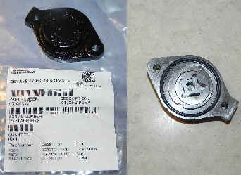 Hydro-Gear Part Number 2513027
