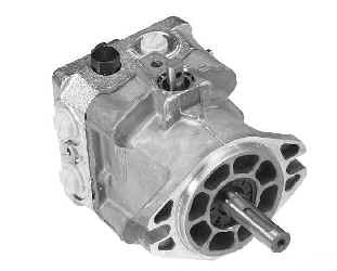 Hydro-Gear Part Number PG-1HQQ-DB1X-XXXX